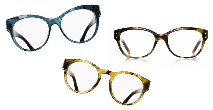 Girls-in-Glasses-2