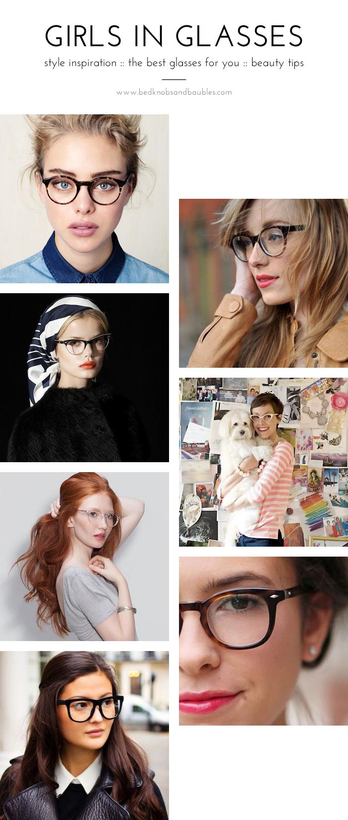 Girls-in-Glasses-Style-Inspo