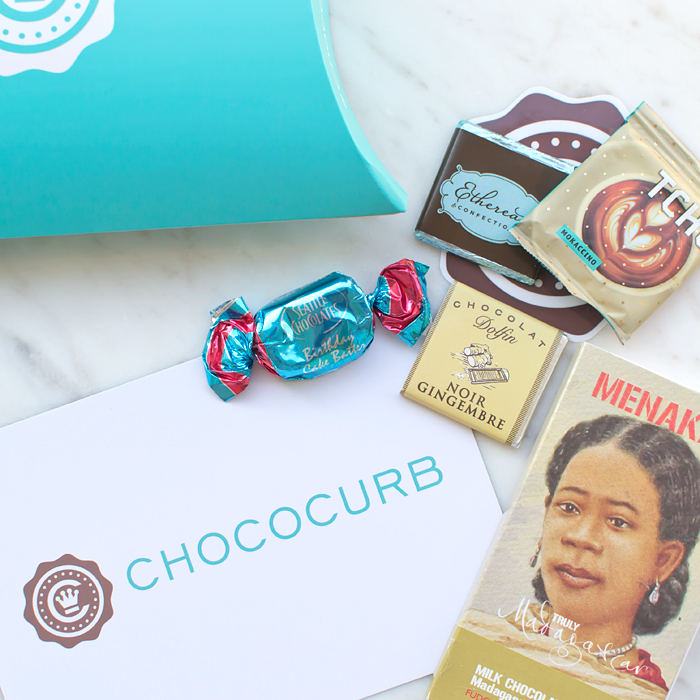 Chococurb Nano Review, Plus Coupon Code