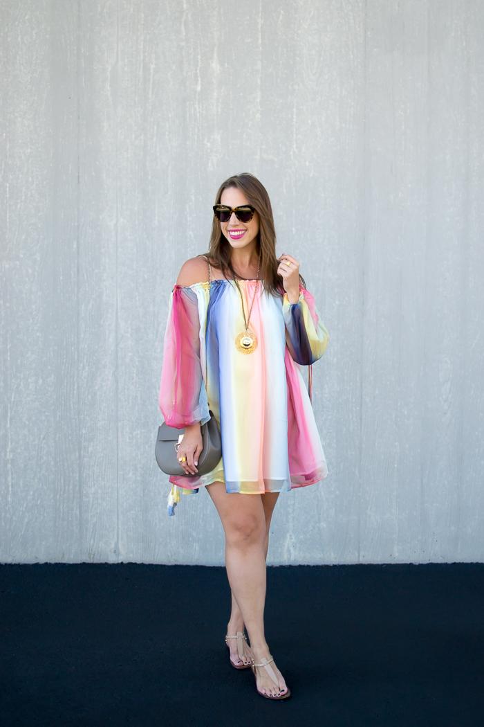 rainbow-dress-2