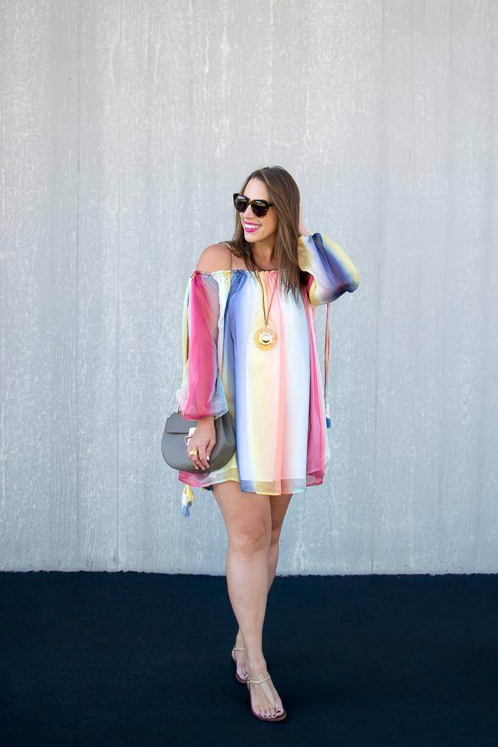 rainbow-dress-3