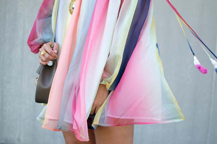 rainbow-dress-4