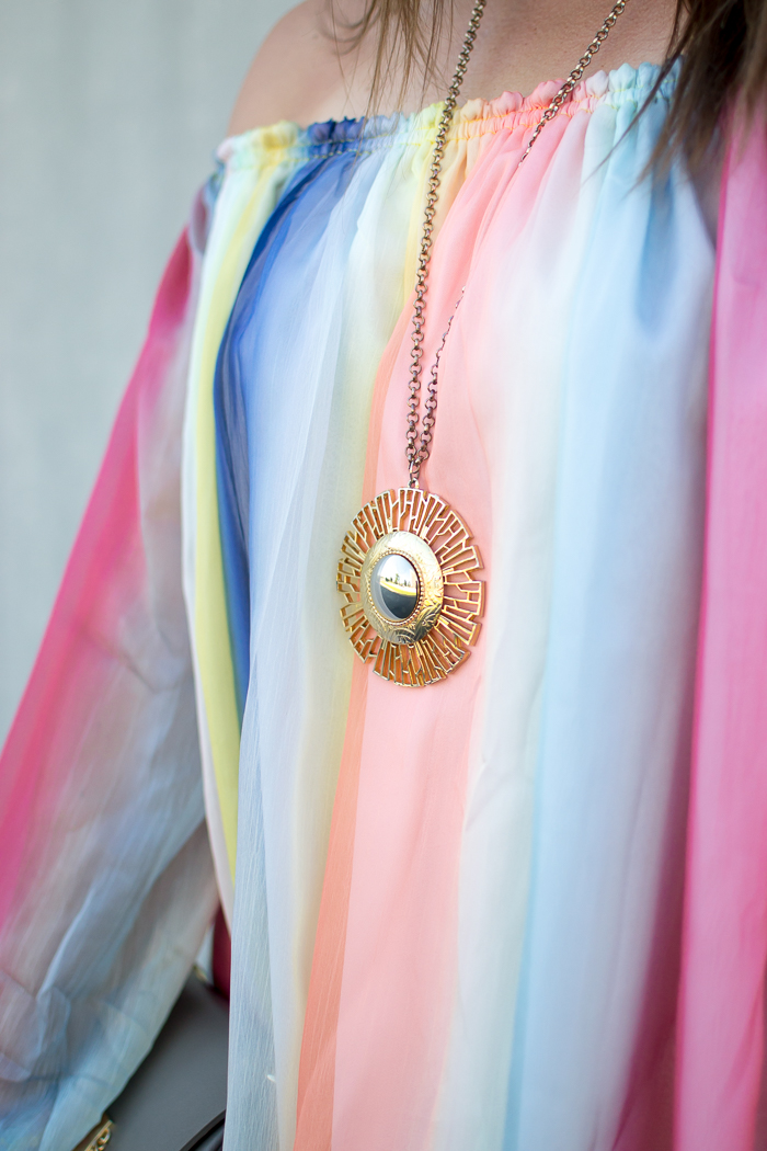 rainbow-dress-5