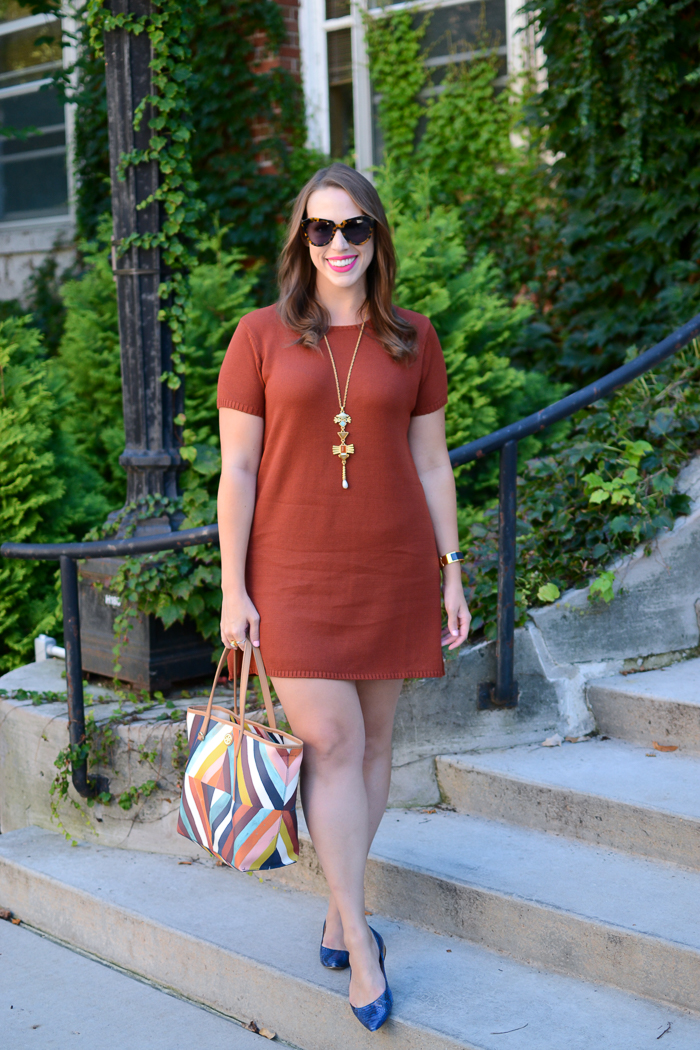 tobi-orange-sweater-dress-2