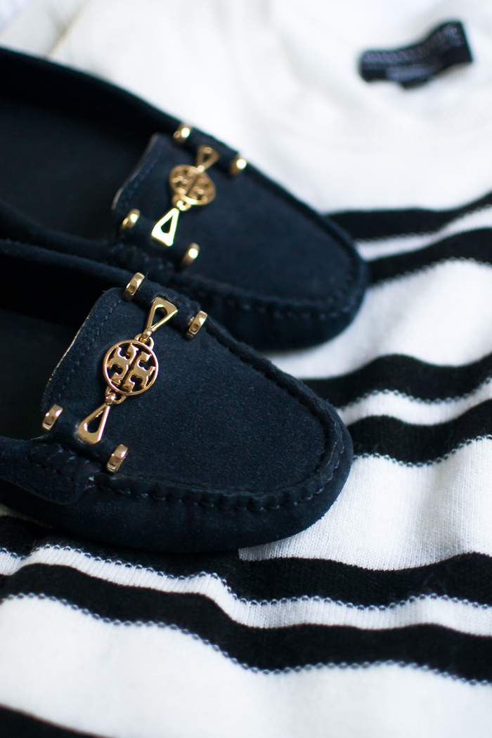 tory-burch-loafers-1