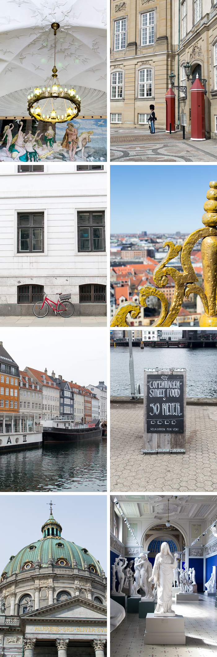 copenhagen-collage