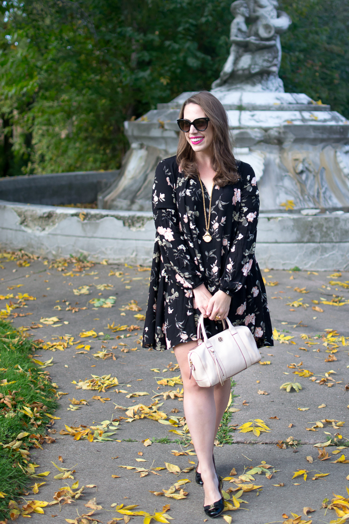 dark-floral-dress-2-of-2