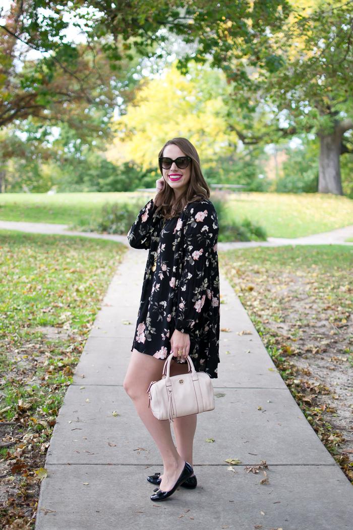 dark-floral-dress-2