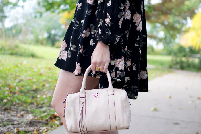 dark-floral-dress-3