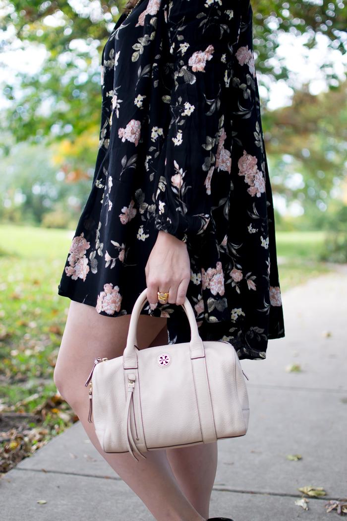 dark-floral-dress-4