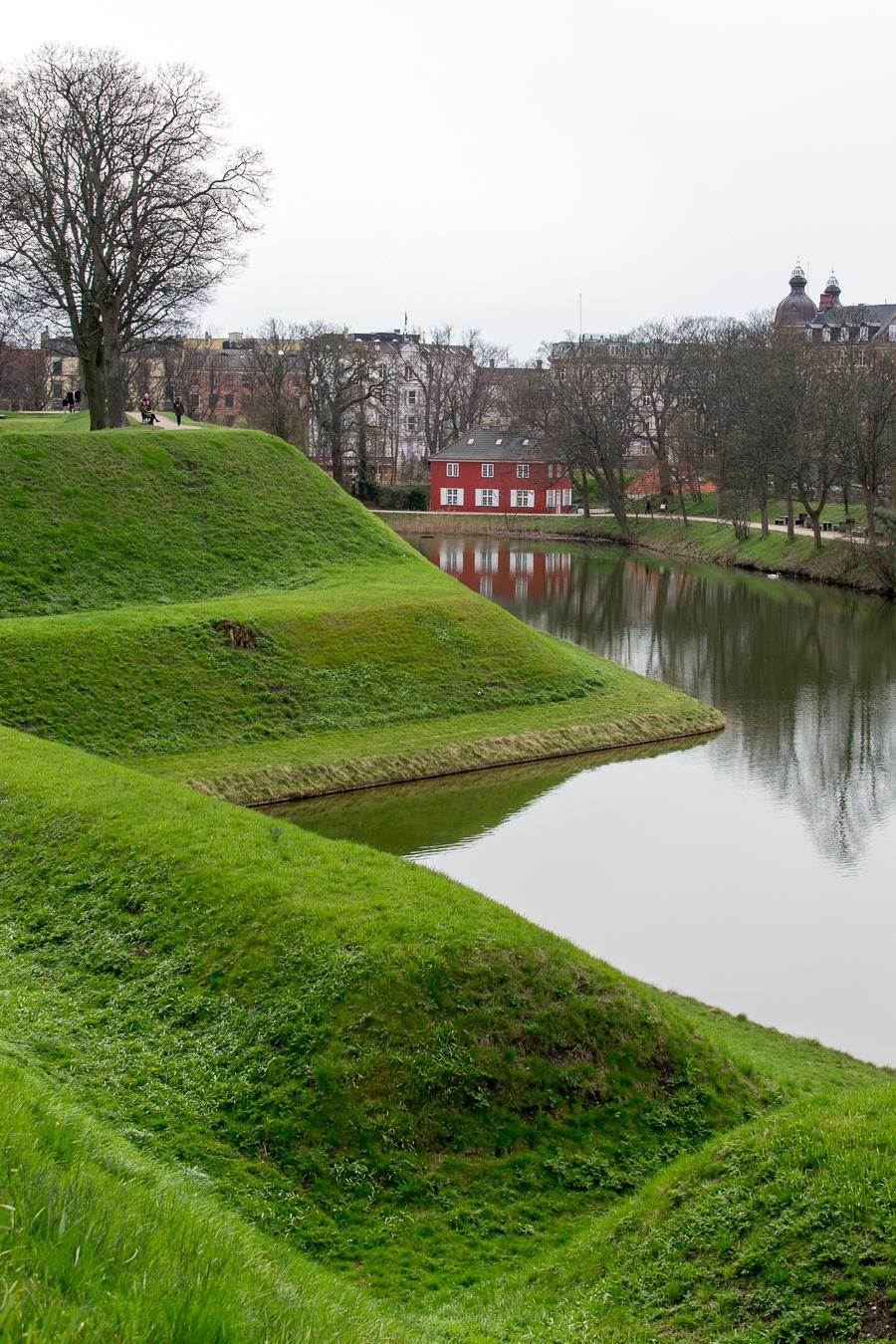 denmark2016-17