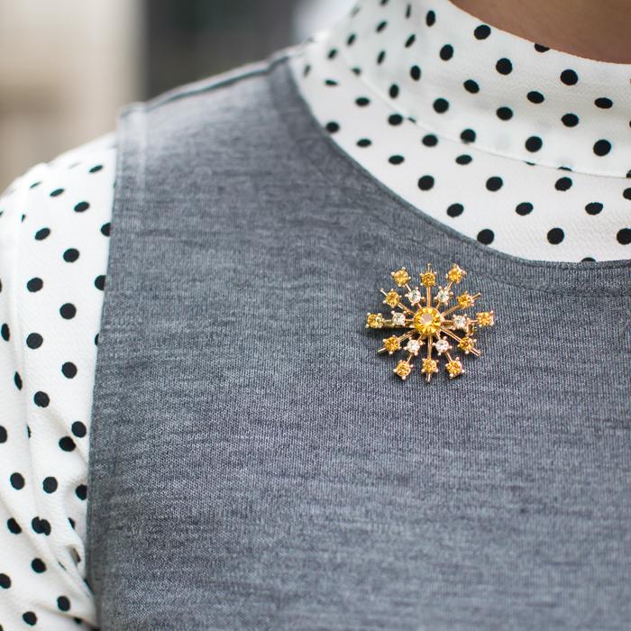 hm-polka-dot-shirt-8-2