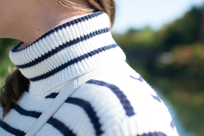 jcrew-ribbed-relaxed-wool-turtleneck-in-stripe-3