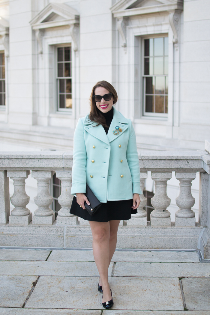jcrew-majesty-peacoat-in-soft-mint-2
