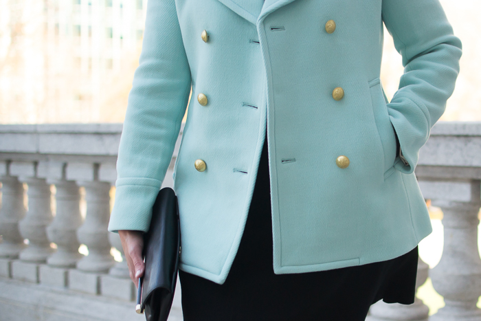 jcrew-majesty-peacoat-in-soft-mint-4