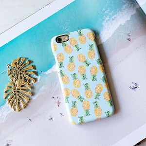 Who needs a new phone case? Enter to win ahellip