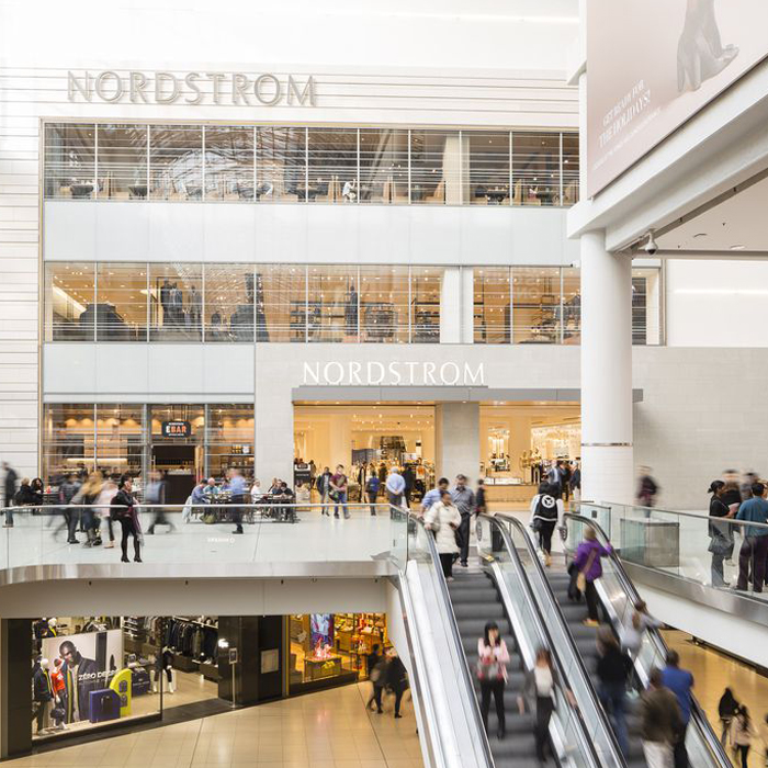 How to Shop the Nordstrom Anniversary Sale Early Without a Brand Credit Card