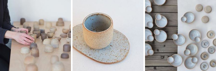 ceramicists to follow