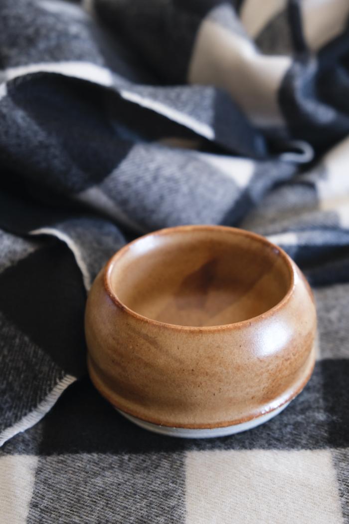 Sara Tramp Ceramics