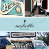 Nashville Photo Diary & Travel Guide